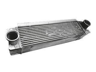 Intercooler pour KOMATSU PC180-7