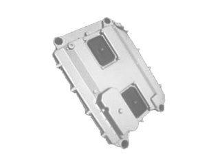Boîtier électronique pour KOMATSU PC210-7