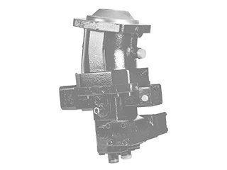 Moteur hydraulique de rotation pour CASE 1088