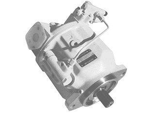 Pompe hydraulique de rotation pour CASE 888P