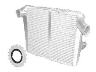 Radiateur transmission pour BELL B30D