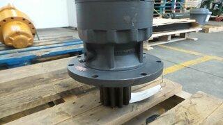 Réducteur de rotation pour CASE 9007