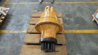 Réducteur de rotation pour CASE 1288