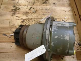 Réducteur de rotation pour LIEBHERR A312