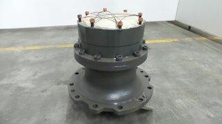 Réducteur de rotation pour FIAT HITACHI EX215