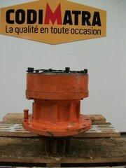 Réducteur de rotation pour DOOSAN - DAEWOO S140LC-5