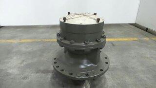 Réducteur de rotation pour HITACHI ZX225-3