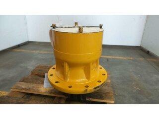 Réducteur de rotation pour JCB JS180LCCAPSII
