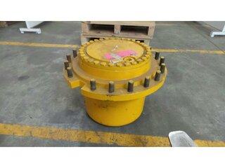 Réducteur de roue pour HANOMAG 70E
