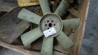 Ventilateur pour LIEBHERR R952