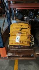 Boîte de vitesses pour VOLVO L150E