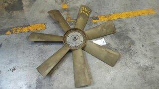 Ventilateur pour LIEBHERR R944C