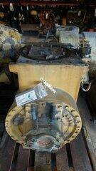 Boîte de vitesses pour CATERPILLAR 769C