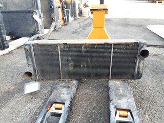 Radiateur eau pour CASE 1188P