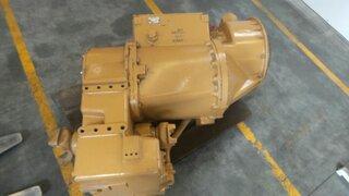 Boîte de vitesses pour CATERPILLAR 816B