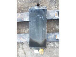 Radiateur eau pour CASE 688P