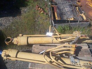 Vérin de flèche pour CATERPILLAR 320