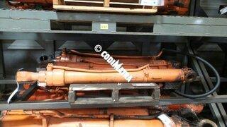 Vérin de flèche pour DOOSAN - DAEWOO S140LC-5