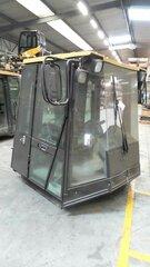 Cabine complète pour CATERPILLAR 980G
