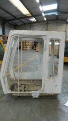 Structure cabine pour LIEBHERR R922HDSL