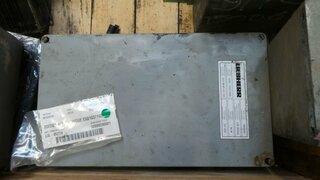 Boîtier électronique pour LIEBHERR R916