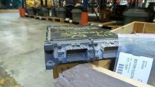 Boîtier électronique pour CATERPILLAR 317B