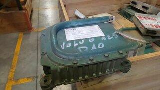 Boîtier électronique pour VOLVO A25