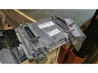 Boîtier électronique pour VOLVO EW140B