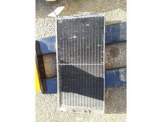 Radiateur de climatisation pour CATERPILLAR 938H