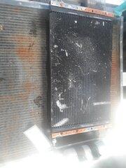 Radiateur de climatisation pour KOBELCO SK210LC