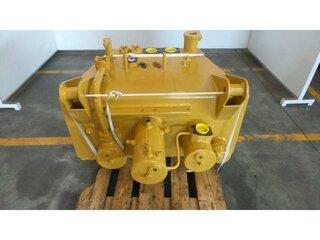 Réservoir hydraulique pour CATERPILLAR 769C