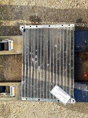 Radiateur de climatisation pour FIAT HITACHI EX165