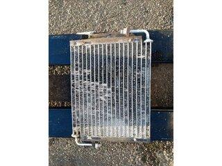 Radiateur de climatisation pour DOOSAN - DAEWOO S75V
