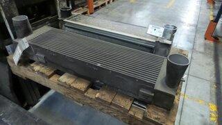 Radiateur d'air pour VOLVO L180