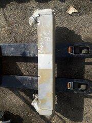 Radiateur d'air pour LIEBHERR R914B