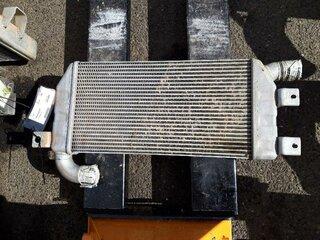 Radiateur d'air pour CATERPILLAR 320D