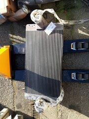 Radiateur d'air pour LIEBHERR R964C