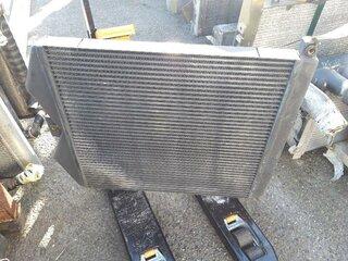 Radiateur d'air pour CATERPILLAR 330D