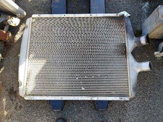 Radiateur d'air pour CATERPILLAR 328D