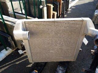 Radiateur d'air pour CATERPILLAR 725