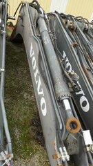 Flèche pour VOLVO EC160C
