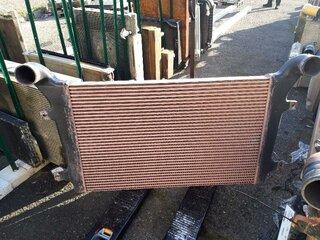 Radiateur d'air pour CATERPILLAR 365B