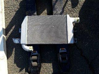 Intercooler pour CATERPILLAR 321DLCR