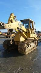 Biellette pour CATERPILLAR 963