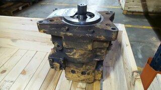 Pompe hydraulique principale pour LIEBHERR R954HD