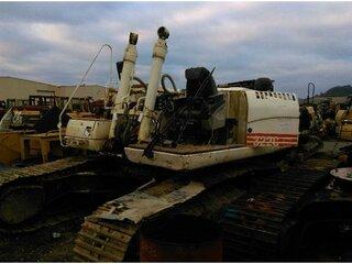 Pompe hydraulique secondaire pour CATERPILLAR 322C