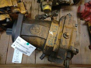Pompe hydraulique principale pour LIEBHERR L551
