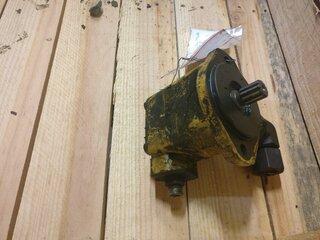 Pompe hydraulique principale pour CATERPILLAR 918F