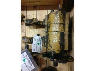 Pompe hydraulique principale pour CATERPILLAR 963