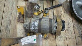 Pompe hydraulique principale pour CHAMPION 710A